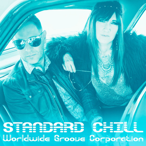 Our Love Is Here To Stay [ft. Daniella Mason] by Worldwide Groove Corporation