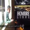 La Adictiva - Hombre Libre - Banda Rmx Manu DJ