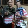Sholawat & Tombo Ati (Cover Dika Benteng) at Probolinggo , Indonesia