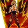 Goku's Ssj Theme Extended