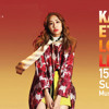 "SOLITON Presents Kary Ng ""Eternal Love"" Live"