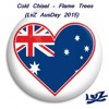 Cold Chisel - Flame Trees (LvZ AusDay 2015)