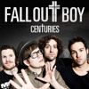 Fall Out Boys - Light Em Up Offical
