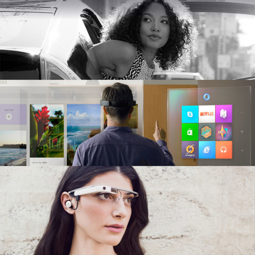 What Kind Of Cars Does Uber Use >> Episode 1 - Uber, HoloLens, Women Coders by Context Matters   Free Listening on SoundCloud
