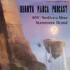 #04 - yenth e o filme Numenera: strand