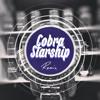 Cobra Starship - You Make Me Feel ft. Sabi (BLUEdream Remix)