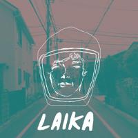 Jesse Davidson - Laika