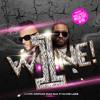 Machel Montano & Sean Paul Ft Major Lazer - One Wine (Daniel Fuentes Edit)