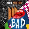Kura Vs. David Guetta & Showtek Feat. Vassy & Bingo Players - Makhor Bad (Myselfl Mashup) Portada del disco