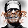 Monster Freestyle ft Sp Da Goon
