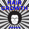 Hair Growth - Top Your Noggin With A Gorgeous Mane