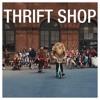 Thrift Shop (Clear Water Remix)