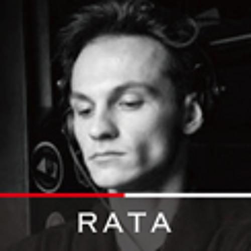 Fasten Musique Podcast 072 - Rata