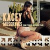 Keep It To Yourself - Kacey Musgraves with Round & Round