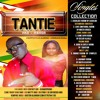 3 PASINA RUDO - CAME AGAIN RIDDIM BY DJ ALIVILE - TANTIE HKD SINGLES COLLECTION 1 - TANTIE HKD MBADA