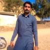 Khere Galti Hoi A zalim And Way Main chori chori tary nal