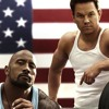 Pain And Gain Motivational Speech - Mark Wahlberg