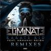 Eliminate - Karate Kid ft. Armanni Reign (Trap Version)