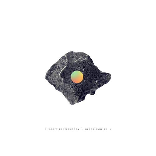 Scott Bartenhagen - Beacons