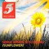 Serge Armon & DJ Blend - Sunflower