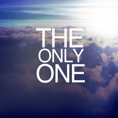 The only one- Original song ( Home made ) Matt Otten & Rudi Lockefeir