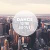 Danielle Diaz - Dance To The Beat (Feb 2K15)