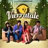 Vierratale - Burn (Ellie Goulding Cover)