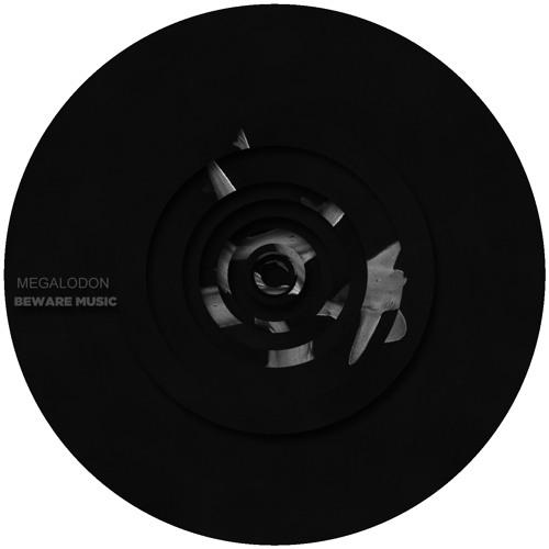 Megalodon/Free Download
