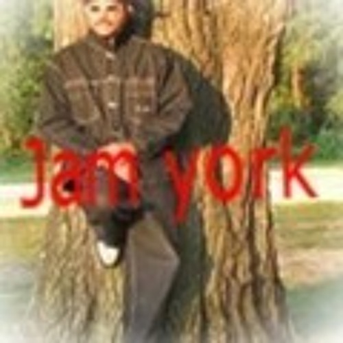 Need A Rainbow By Jam York Productions 2009 Feat MC Due Creed And Helen RMX By Jam York Nov 2013