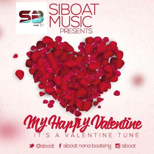 My Happy Valentine