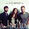 Compass // Lady Antebellum - Cover by Yeoshi Tan & @chocoaddict_99