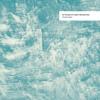 Yui Onodera & Vadim Bondarenko - Cloudscapes (Album Preview) [SERE007]