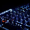 Non Stop  Mix3  By Djprksh