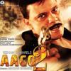 Latest Nepali Movie -Maya Basyo Mutuma - Aago 2 - Rajesh Payal Rai & Astha Rawat