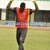 Seidu Mutawakilu - PRE LIBERTY match interview