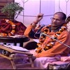 Jitamrita Pr Hindi Various - Bhishmashtami Pravachan - 01