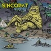 You & Oui Feat Cotry - The Past (Denis Horvat Remix) [Sincopat 27]