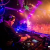 Shabba Ranks - Twice My Age (DJ Mucho Moombahton Remix)