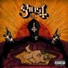 Ghost - Infestissumam ( cover )