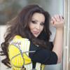 Dragana Mirkovic - Bas Tebe Volim Ja (Joker Remix 2014) mp3