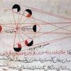 Kitab Al-Jilwa