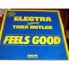 Electra feat. Tara Butler – Feels Good (Vocal) (Carrots & Beets)