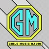 Girls Music Radio Show 41 - S-Unit