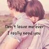 Cinta Kan Membawamu - Ari Lasso