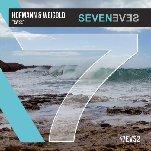 Hofmann & Weigold - Ease (7EVS2)
