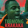 Teemong - Krakaka mp3