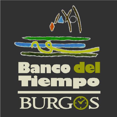 Banco Del Tiempo