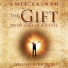 The Gift - 7 Laws of Success by Amit Kainth