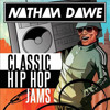 CLASSIC JAMS PART 1 | TWITTER @NATHANDAWE