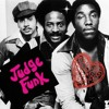 The O'Jays - I Love Music (Judge Funk DJ Dub Edit)